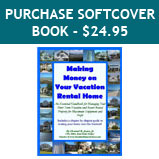 Link to Buy a Book on Vacation Home Ownership and Internet Rentals
