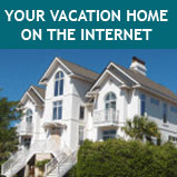 Link to Owner Management of Vacation Rental Property seminar information